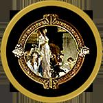 Playwright Theater Festivals New York emblem